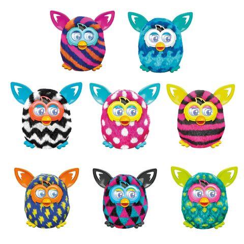 File:Furby-boom.jpg