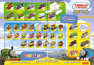 Take-n-Play2012CollectorPoster