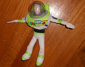 File:Burger King Buzz Lightyear puppet.JPG