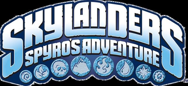 File:SpyrosAdventureLogo.png