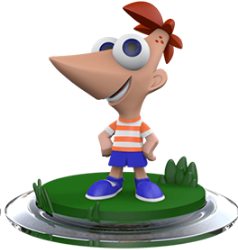 File:InfinityPhineas.png