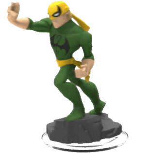 File:InfinityIronFist.png