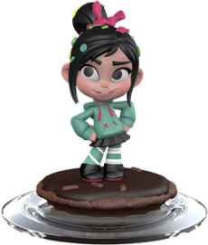 File:InfinityVanellope.png