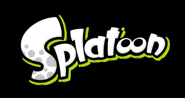 File:SplatoonLogo.png