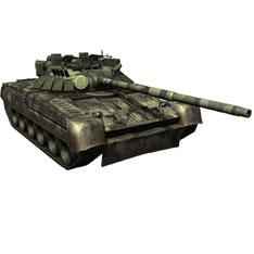 File:Medium tank-2-.jpg