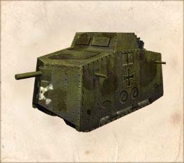 File:Armor2-1-1.jpg
