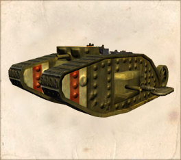 File:Armor1-1-.jpg