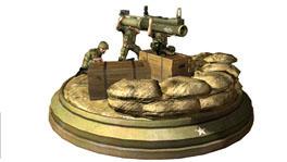 File:Antitank1-1-.jpg