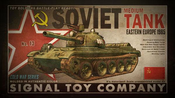 File:TS-CW soviet-1-.jpg