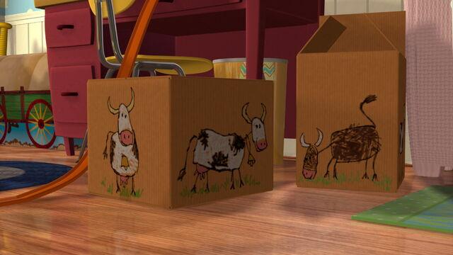 File:Toy-story-disneyscreencaps.com-177.jpg