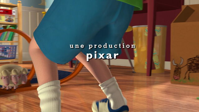 File:Toy-story-disneyscreencaps.com-182.jpg