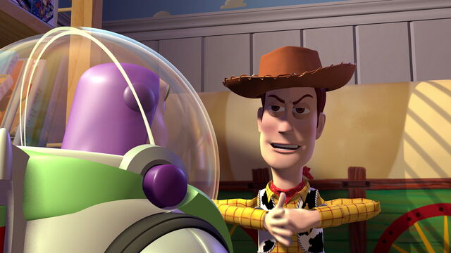 File:Toy-story-disneyscreencaps.com-2721.jpg
