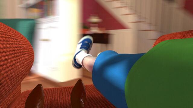 File:Toy-story-disneyscreencaps.com-247.jpg