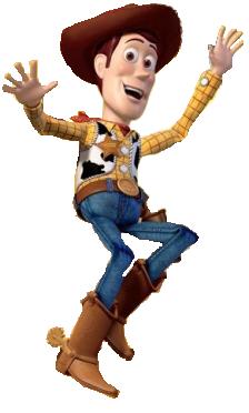 File:Woody.png