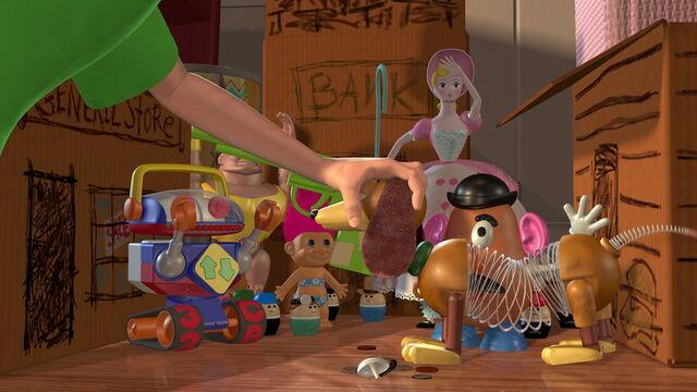 File:Toy-story-disneyscreencaps.com-114.jpg