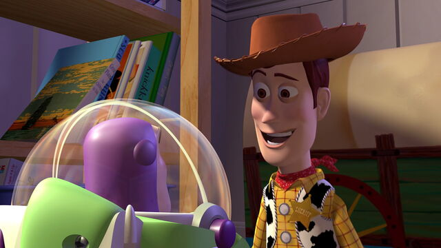 File:Toy-story-disneyscreencaps.com-2726.jpg