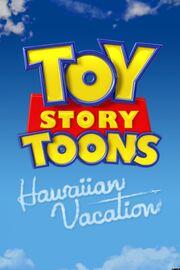 1118full-toy-story-toons -hawaiian-vacation-poster