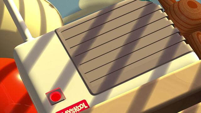 File:Toy-story-disneyscreencaps.com-1452.jpg