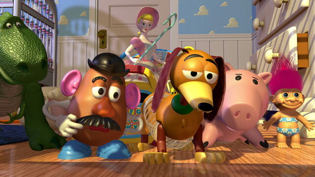 File:Toy-story-disneyscreencaps.com-1643.jpg