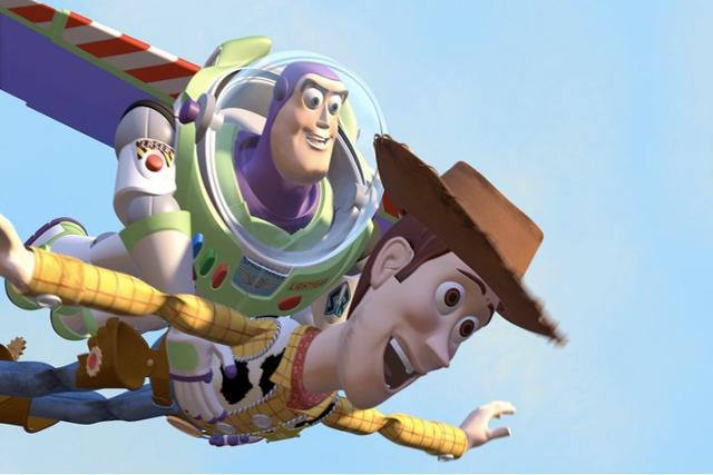 File:ToyStory-To-Infinity-and-Beyond!.jpg