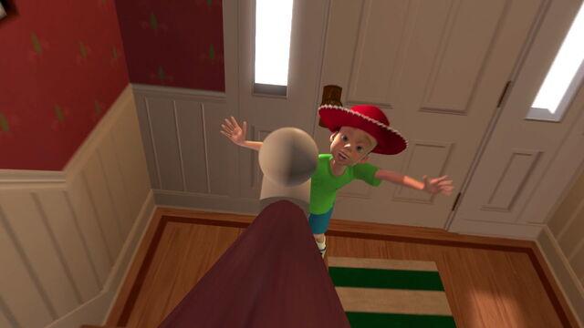 File:Toy-story-disneyscreencaps.com-231.jpg