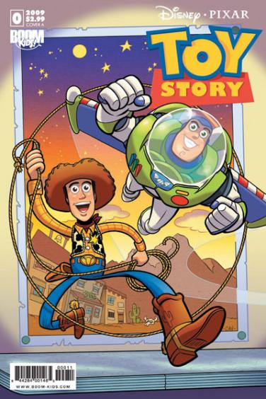 ToyStoryOngoing0
