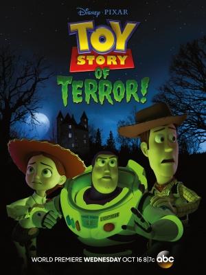 File:Toy Story of Terror.jpg