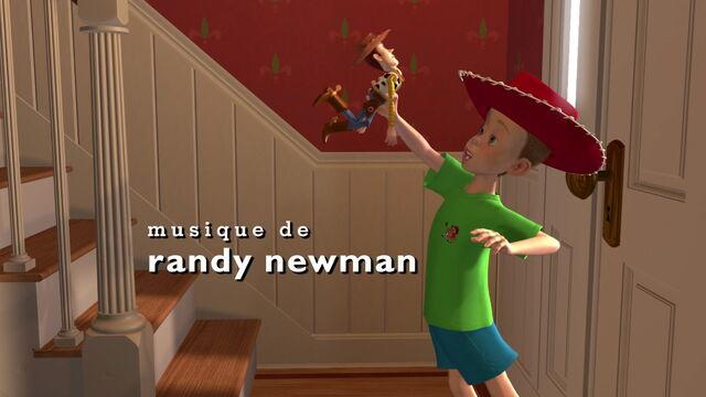 File:Toy-story-disneyscreencaps.com-235.jpg