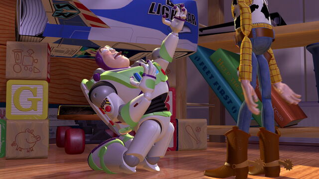 File:Toy-story-disneyscreencaps.com-2739.jpg