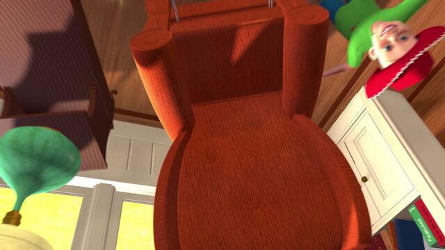 File:Toy-story-disneyscreencaps.com-271.jpg