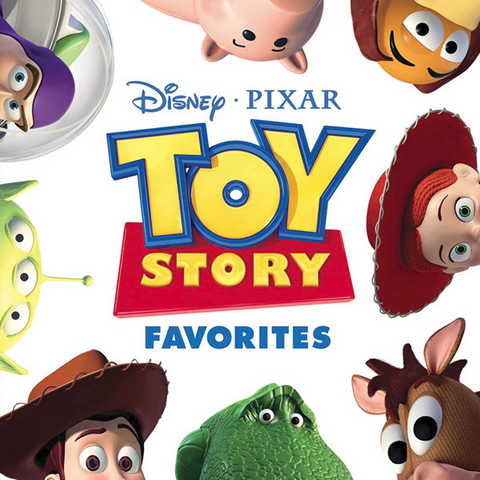 File:Toy Story Favorites.png