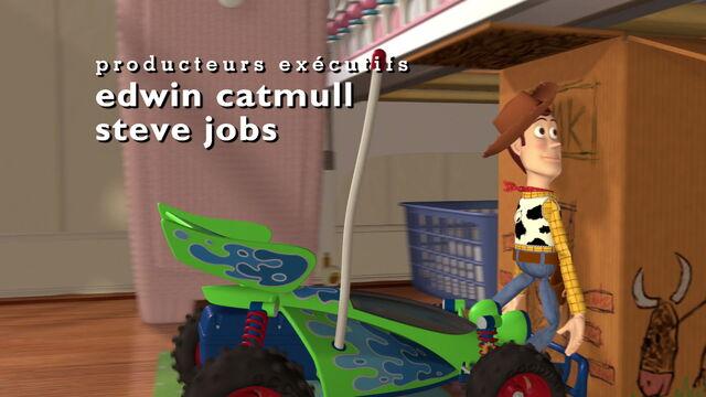 File:Toy-story-disneyscreencaps.com-200.jpg