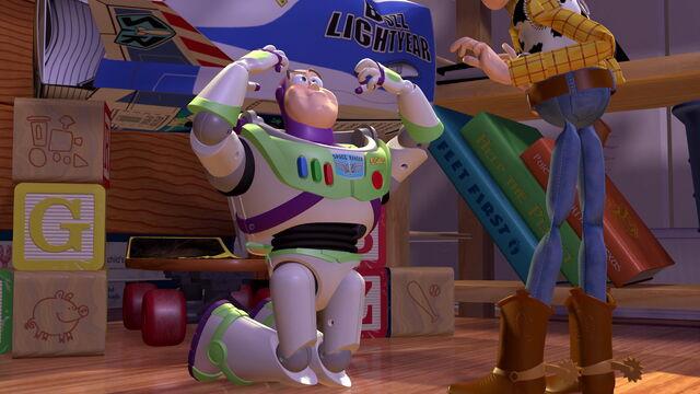 File:Toy-story-disneyscreencaps.com-2736.jpg
