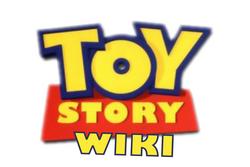 Toy Story Wiki 00000
