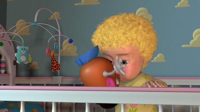 File:Toy-story-disneyscreencaps.com-142.jpg