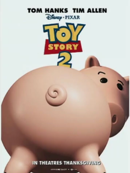 File:Toy Story 2 Poster 4 of 13 - Hamm.png