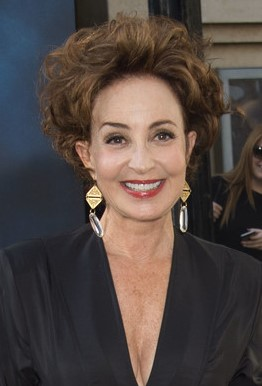 File:Annie Potts.jpg