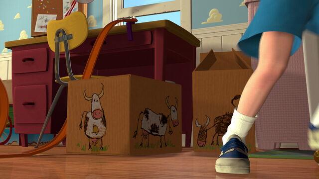 File:Toy-story-disneyscreencaps.com-170.jpg
