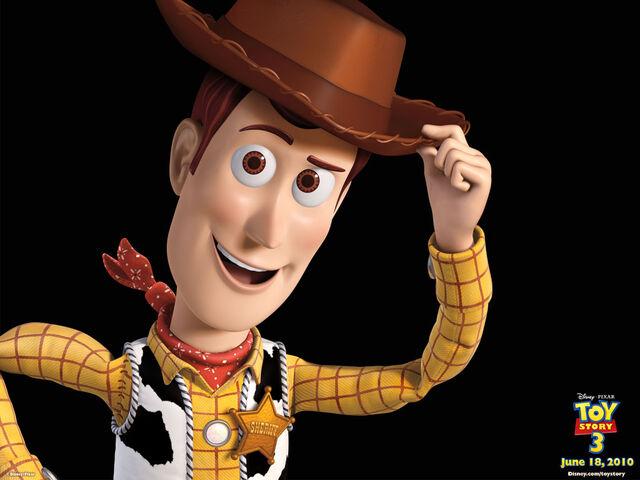File:Woody ts3 1024x768.jpg