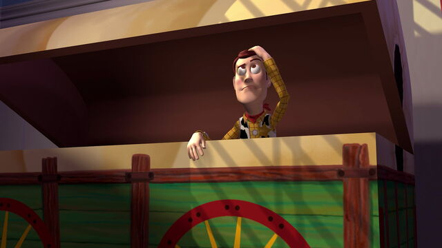 File:Toy-story-disneyscreencaps.com-2574.jpg