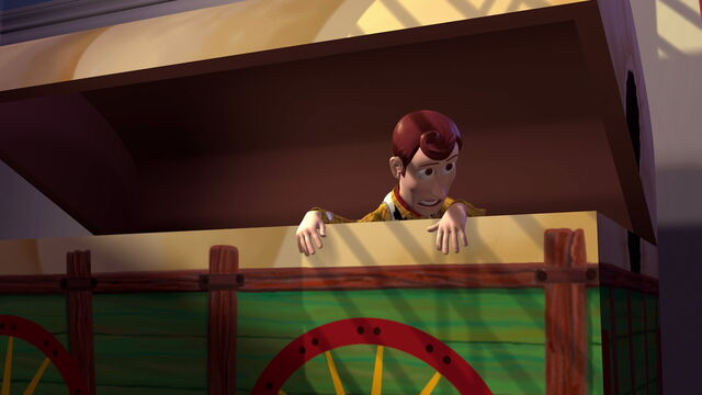 File:Toy-story-disneyscreencaps.com-2572.jpg