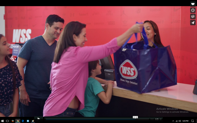 File:WSS Commercial 2016 Screenshot 2.png