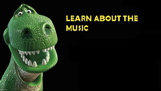 File:Learn about the music.png