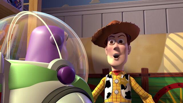 File:Toy-story-disneyscreencaps.com-2715.jpg