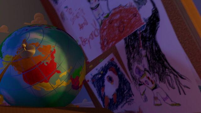 File:Toy-story-disneyscreencaps.com-3203.jpg