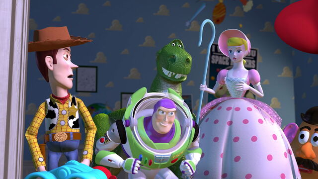 File:Toy-story-disneyscreencaps.com-2947.jpg