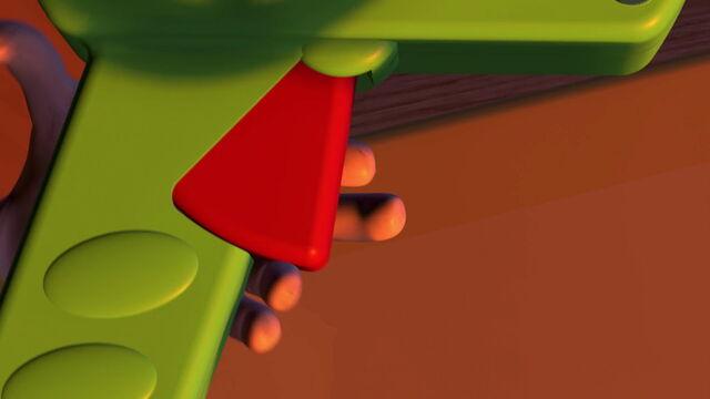 File:Toy-story-disneyscreencaps.com-3187.jpg