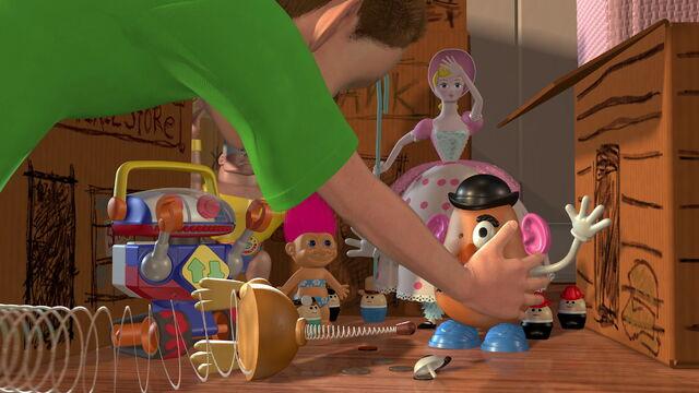 File:Toy-story-disneyscreencaps.com-132.jpg
