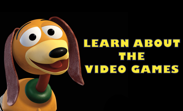 File:Video Gamesbanner.png