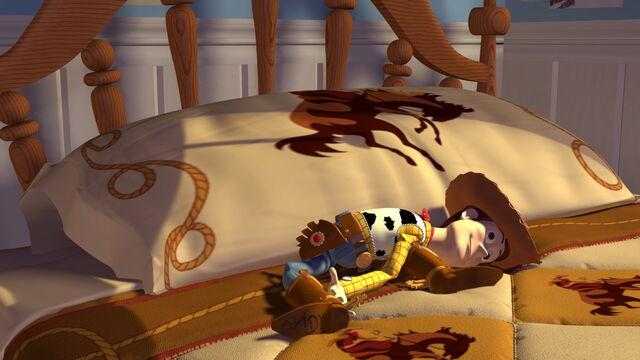 File:Toy-story-disneyscreencaps.com-385.jpg
